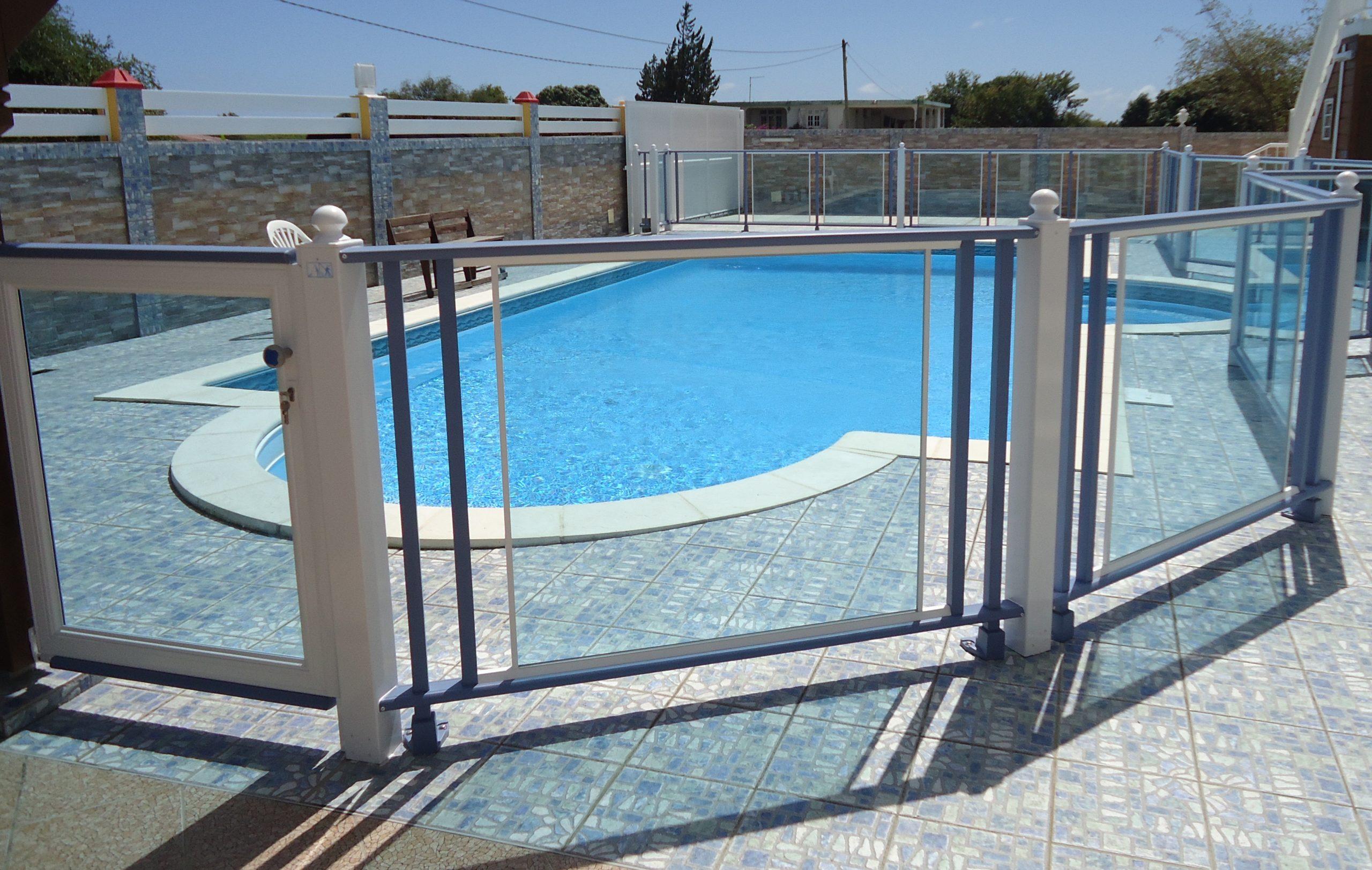 contour piscine1